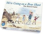 Picture of We're Going on a Bear Hunt Game