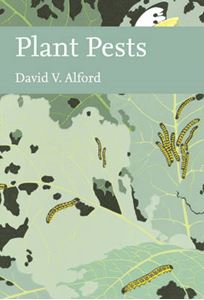 Picture of Plant Pests (Collins New Naturalist Library, Book 116)