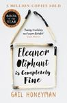 Picture of Eleanor Oliphant is Completely Fine