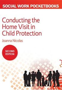 Picture of Conducting the Home Visit in Child Protection