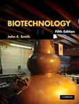 Picture of Biotechnology 5ed