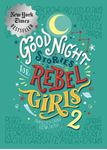 Picture of Good Night Stories For Rebel Girls 2