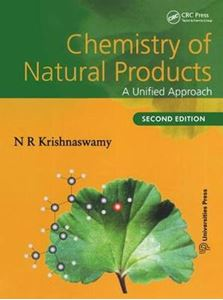 Picture of Chemistry of Natural Products: A Unified Approach 2ed