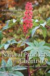 Picture of Natural Products Chemistry: Sources, Separations and Structures