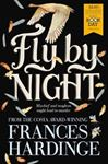 Picture of Fly By Night: World Book Day 2018