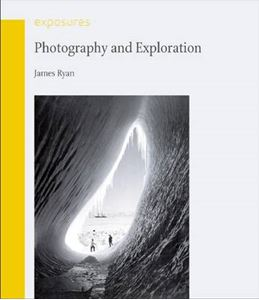 Picture of Photography and Exploration