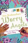 Picture of Worry Angels