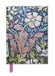 Picture of William Morris: Compton (Foiled Journal)