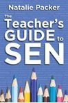 Picture of Teacher's Guide to SEN
