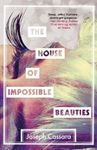 Picture of House of Impossible Beauties