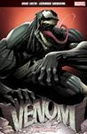 Picture of Venom Vol. 1: Homecoming