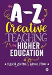 Picture of A-Z of Creative Teaching in Higher Education
