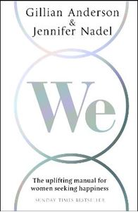 Picture of We: A Manifesto for Women Everywhere