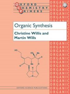 Picture of Organic Synthesis