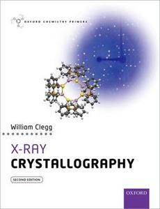 Picture of X-Ray Crystallography 2e