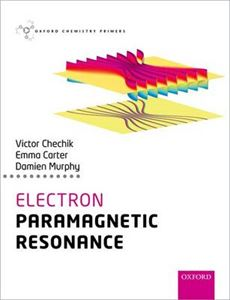 Picture of Electron Paramagnetic Resonance