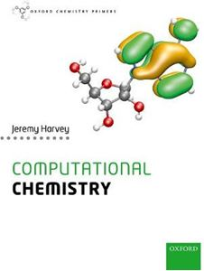 Picture of Computational Chemistry