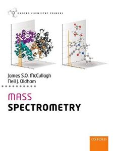 Picture of Mass Spectrometry