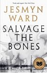 Picture of Salvage the Bones