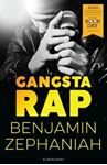 Picture of Gangsta Rap: World Book Day 2018