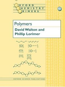 Picture of Polymers