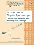 Picture of Introduction to Organic Spectroscopy