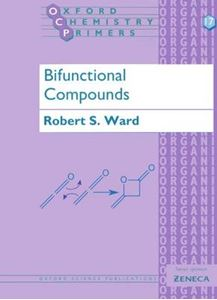 Picture of Bifunctional Compounds