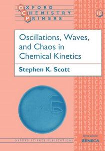 Picture of Oscillations, Waves, and Chaos in Chemical Kinetics