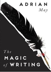 Picture of Magic of Writing