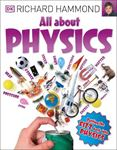 Picture of All About Physics