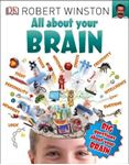 Picture of All About Your Brain