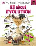 Picture of All About Evolution