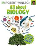 Picture of All About Biology