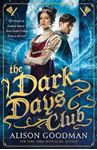 Picture of Dark Days Club: A Lady Helen Novel