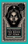 Picture of Book of Joan