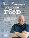 Picture of Tom Kerridge's Proper Pub Food