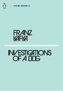 Picture of Investigations of a Dog No 14