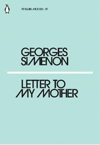 Picture of Letter to My Mother No 39