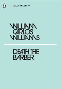 Picture of Death the Barber No 40