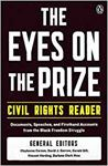 Picture of Eyes on the Prize: Civil Rights Reader