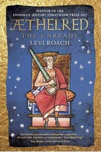 Picture of AEthelred: The Unready