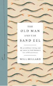 Picture of Old Man and the Sand Eel