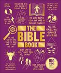 Picture of Bible Book: Big Ideas Simply Explained