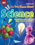 Picture of Do You Know About Science?