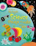 Picture of Big Book of Science Things to Make and Do