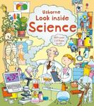 Picture of Look Inside Science
