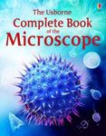 Picture of Complete Book of the Microscope