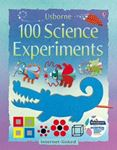 Picture of 100 Science Experiments