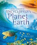 Picture of Encyclopedia of Planet Earth