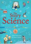Picture of Story of Science